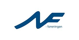 jane evald logo